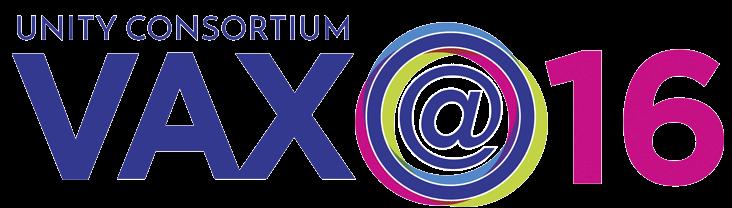 Vax@16-Logo