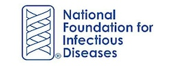 National Foundation for Infectious Diseases (NFID)