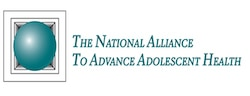 National Alliance to Advance Adolescent Health