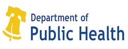 Philadelphia Department of Public Health