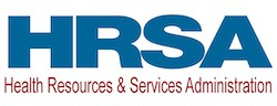 US Health Resources and Services Administration (HRSA)