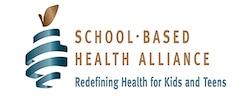 School Based Health Alliance