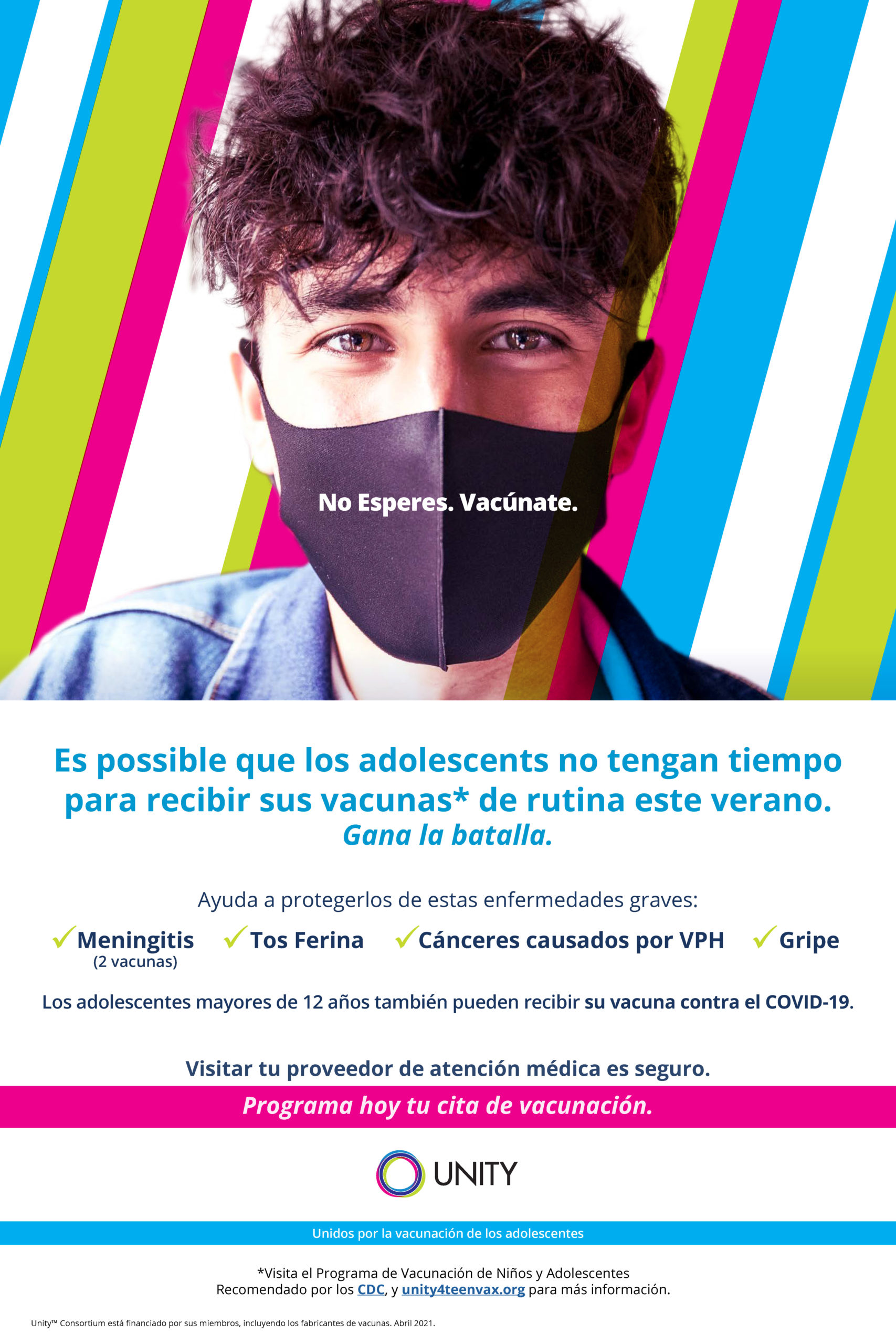 AS_Unity_EBTS_Campaign_Posters_06_Spanish_Page_1