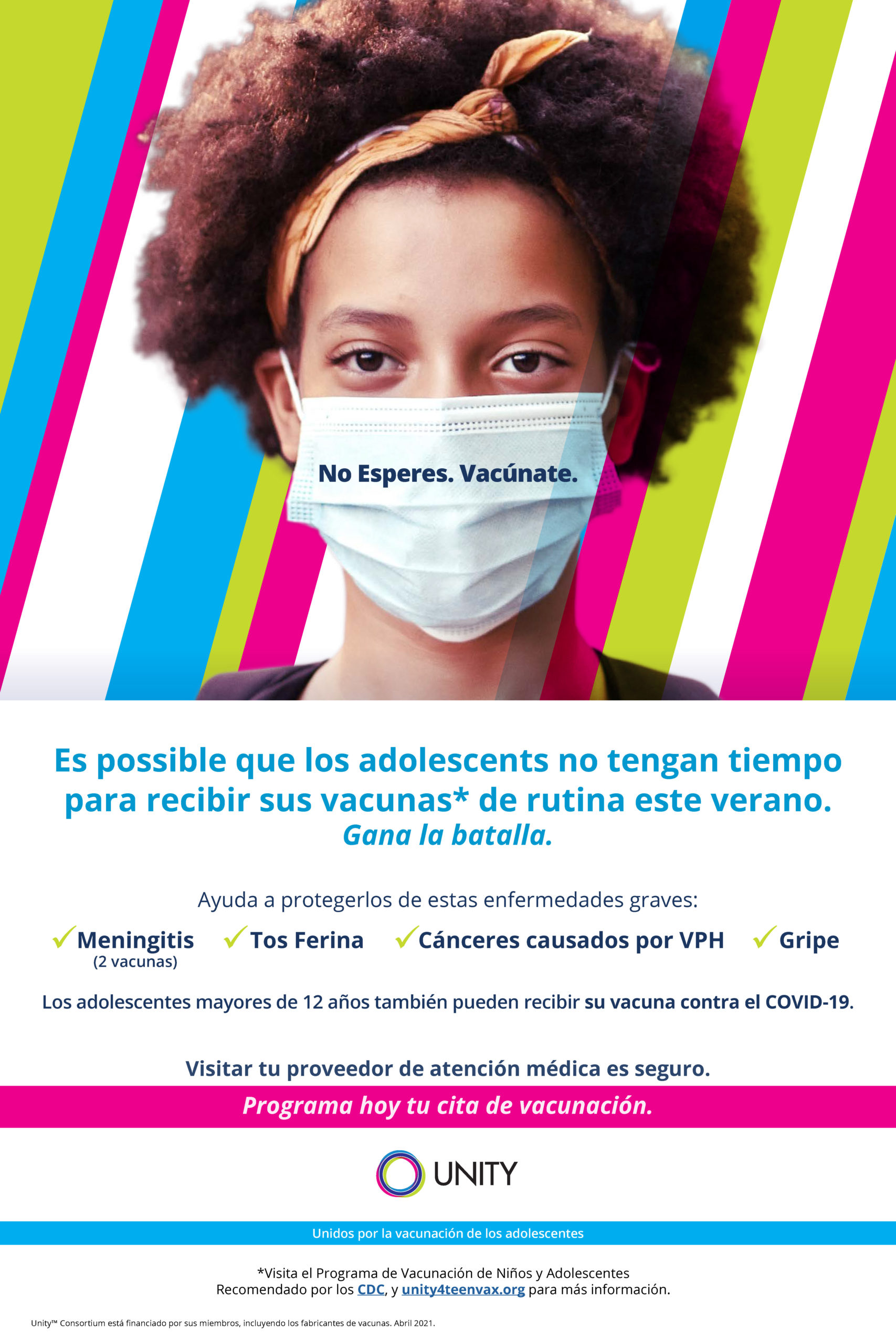 AS_Unity_EBTS_Campaign_Posters_06_Spanish_Page_2