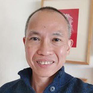 L.J.-Tan