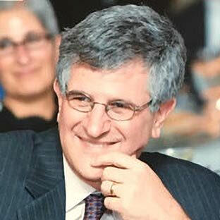 Paul-Offit